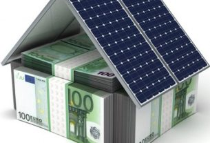 ahorro energia solar malaga