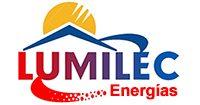 Energías Lumilec Malaga