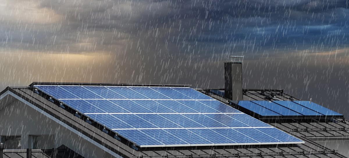 Con la última reforma del Gobierno y la eliminación del impuesto al sol, en nuestro país está aumentando el interés por el autoconsumo eléctrico.