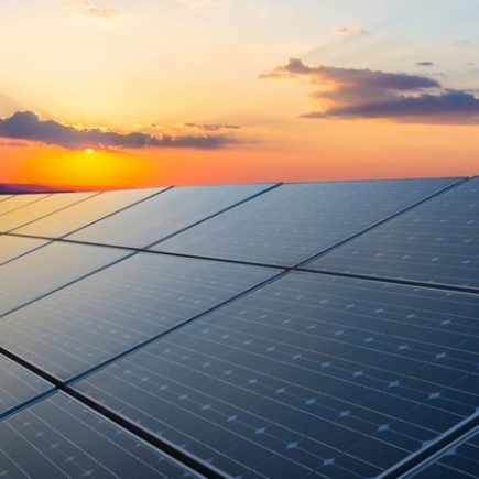 paneles solares para empresas en malaga