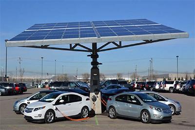 placas solares empresas