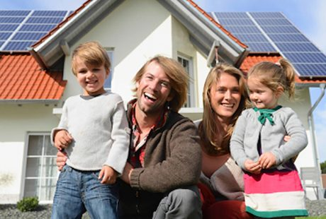 subvenciones placas solares fotovoltaicas