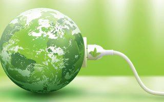 empresas energeticas
