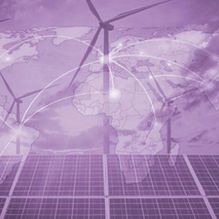 empleo empresas energeticas